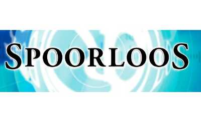 scaled_logo-spoorloos.jpg
