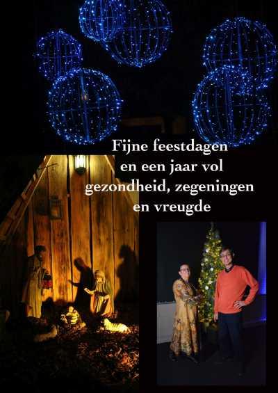 Gedichten Gedachten En Wensen Stichting Eline De Cirkel