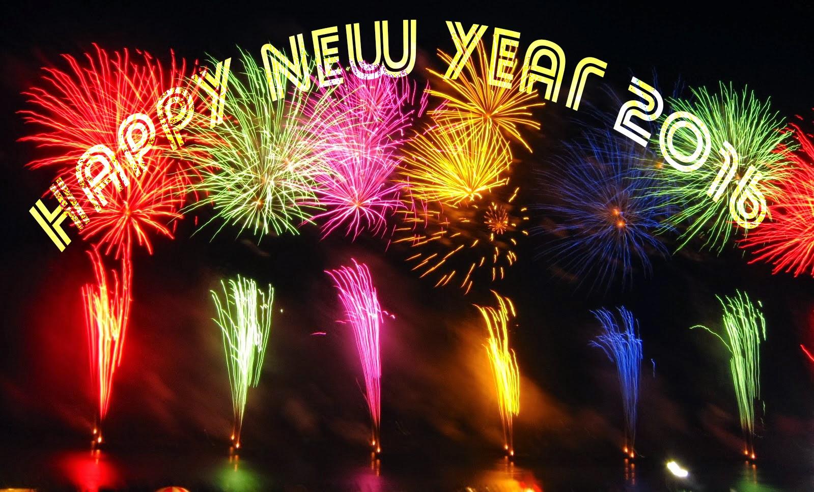 vuurwerk-2016-nieuwjaarswens.jpg